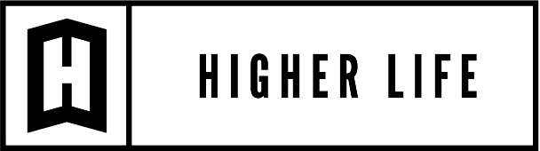 Higher Life