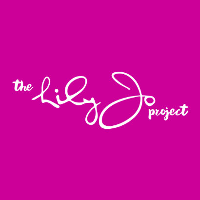 The Lily Jo Project