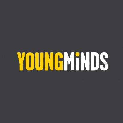 Young Minds